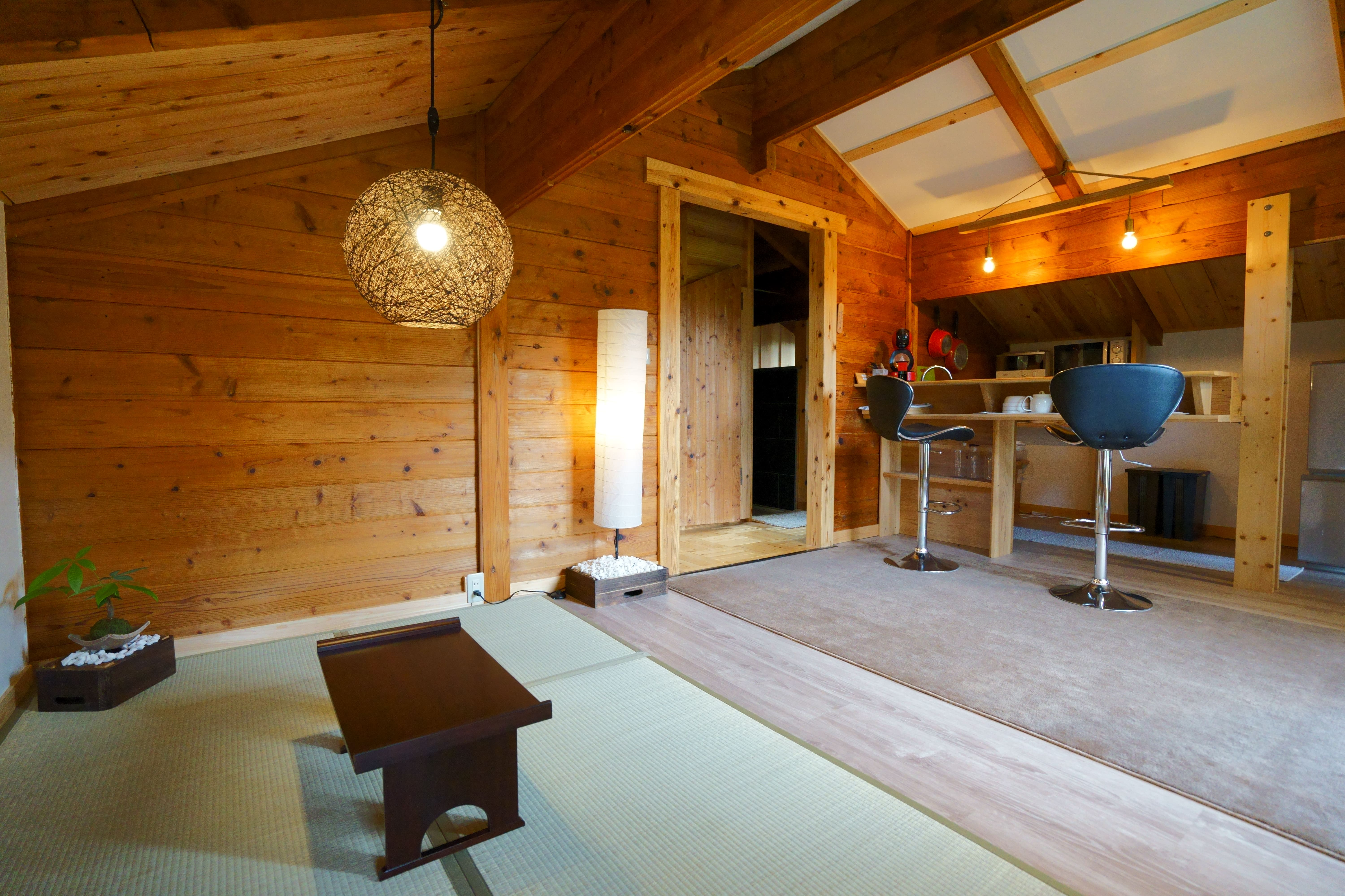 roof_kitchen_and_tatami